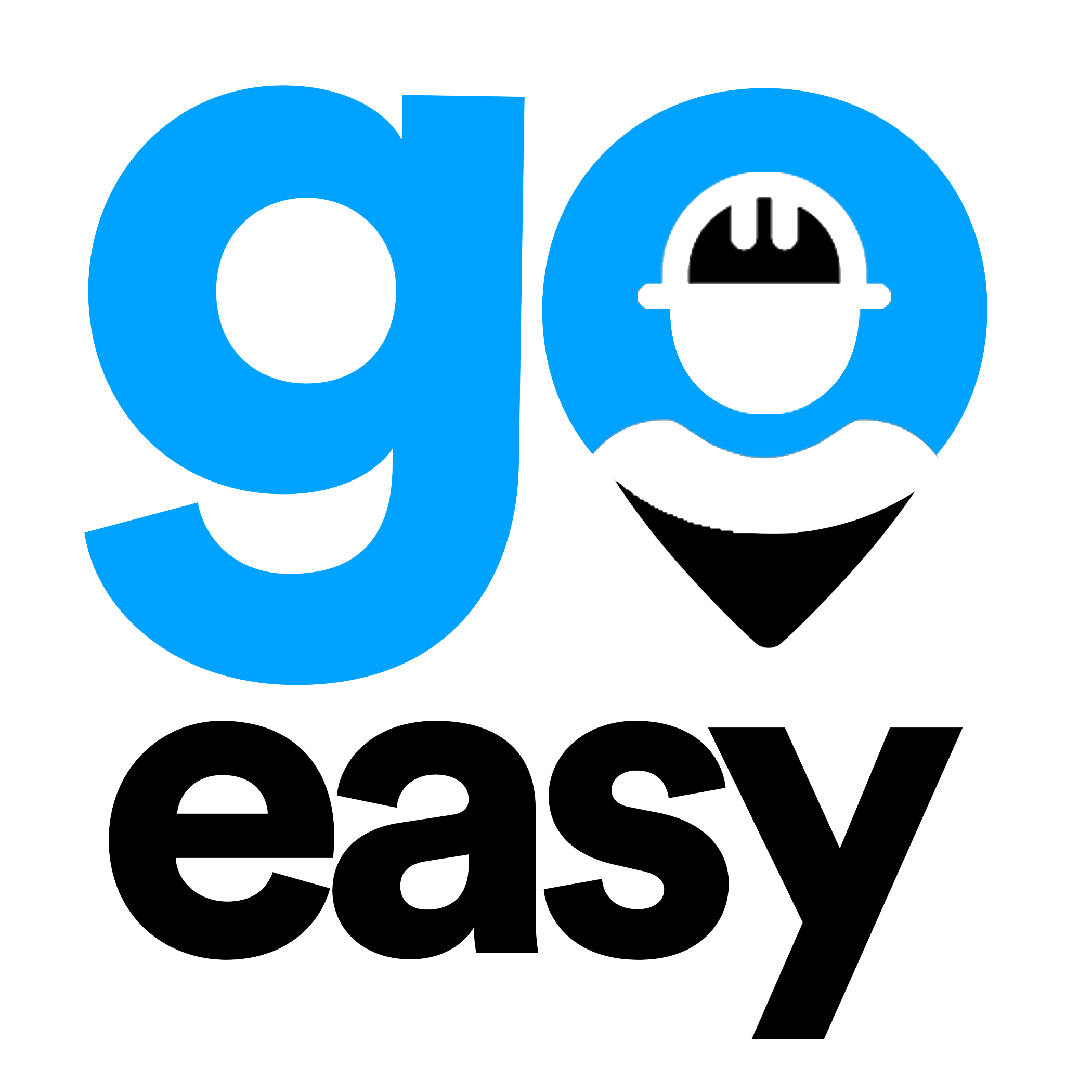 Go easy Home care services